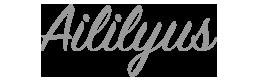Aililyus[アイリリアス]